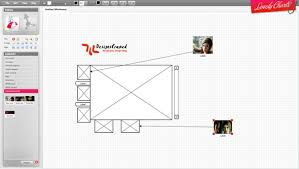 13 Best Free Wireframe Tools And Mockup Templates Designseer
