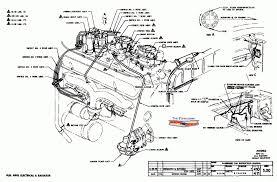 chevy impala 3800 v6 engine diagram wiring diagrams long chevy impala 3800 v6 engine diagram wiring diagrams value chevy impala 3800 v6 engine diagram