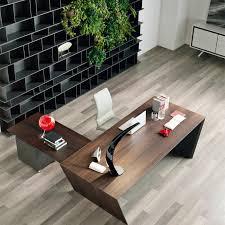 contemporary office design. Simple Contemporary Office Design Idea E