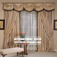Awesome Best Curtain Designs Pictures 12 In Target Shower Curtains With  Best Curtain Designs Pictures