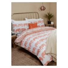 Skull Bedroom Accessories Duvet Covers Sets Quilt Covers The Range