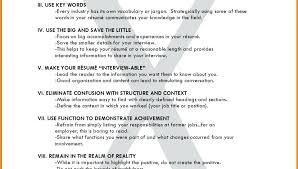 Resume Advice Interesting Resume Writing For New College Graduates Advice Letsdeliverco