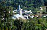 imagem de Ilópolis Rio Grande do Sul n-5
