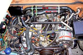 vw vanagon engine related keywords suggestions vw vanagon further 1984 vw vanagon engine on diagram
