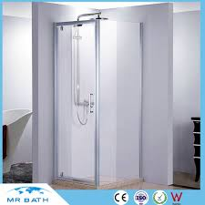 Compact Shower Stall Shower Stall Enclosures One Of The Best Home Design