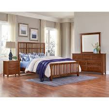 Solid Wood Bedroom Furniture Made In Usa Home Bills Bedding