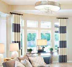 best 25 extra long curtain rods ideas on extra long with large curtain rods