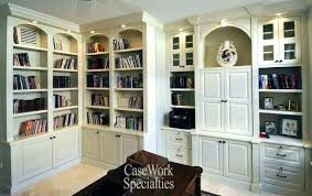 office depot bookcases wood. Office Wall Shelving Shelves Mounted Depot Custom Bookcases Built Library Wood