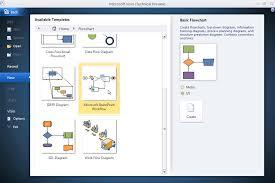 Microsoft Sharepoint Templates Visio 2010 Sharepoint Workflows Visio Guy