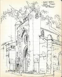 architecture drawing. Greek Architecture Drawings Inspirationa Old Drawing At  Getdrawings Architecture Drawing