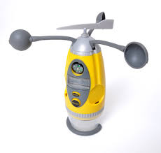 anemometer pictures for kids. anemometer pictures for kids c