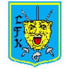 Bildresultat för LFK logga