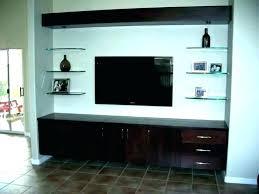 entertainment center wall unit mounted ideas hung nz enterta