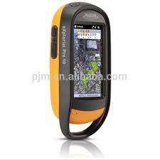 Marine Gps Survey For Fishing Magellan Waterproof Handheld Gps Buy Waterproof Handheld Gps Gps Handheld Marine Gps Product On Alibaba Com