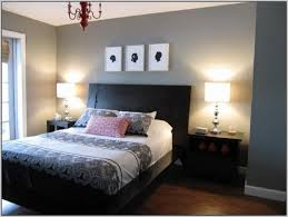 Bedroom:Snazzy A Mans Bedroom Together A Mans Bedroom Painting Home For  Color For Color