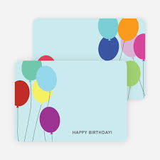 Birthday Party Invitation Balloon Birthday Party Invitations Paper Culture