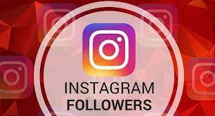 Followers IG Gratis tanpa Password - Jedadulu