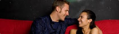 online dating sites in south africa
