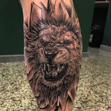 Handarbeit Tattoo Ensdorf Facebook