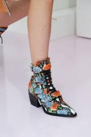 <b>Chloé</b> в 2019 г. | <b>Полусапожки</b>, Ботинки женские и Женские туфли