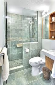 Colors For Small Bathrooms