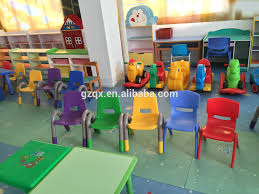 kids at classroom table. guangzhou factory cheap kids nursery school furniture,cheap tables at classroom table