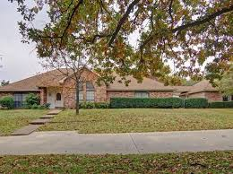 parker county tx luxury homes