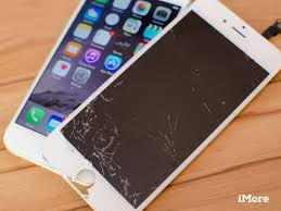 iphone repair. iphone repair