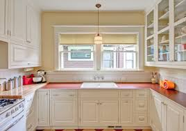 Kitchen Remodeling Kitchen Remodeling Pics From Portland Or Seattle Wa Retro Kitchen