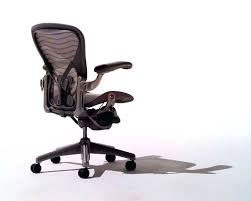 beautiful office chairs. Costco Office Chair In Store Sensational Chairs Construction Beautiful