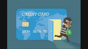 billionaire valid credit card numbers that work 11 enjoy you