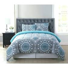 c turquoise comforter navy and twin hot pink bedding purple an