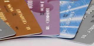 360 credit repair. Contemporary Credit To 360 Credit Repair F