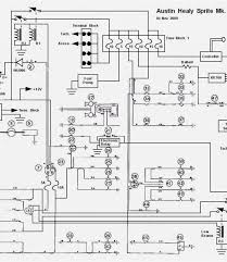 wiring diagrams domestic wiring system home diagram home house wiring diagram symbols wiring diagrams domestic wiring system home diagram home electrical wiring diagram for house electrical wiring diagram