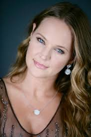 best images about sharon case pictures online pomp by sharon case because you know i love my y r