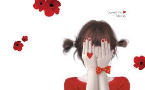 Free download Cute Korean Backgrounds ...