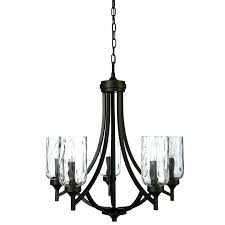 chandelier home depot bronze semi flushmount lights