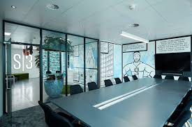 advertising office. S3-advertising-office-fit-out-7-3681.jpg Advertising Office R