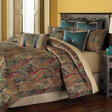 michael amini bedding. Simple Michael Seville Luxury Bedding Set A Michael Amini Collection On