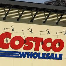 Costco Wholesale Photo Lab Technician Salaries | Glassdoor