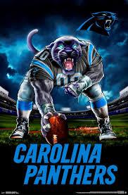- Nfl Point Panthers Stance 3 Carolina