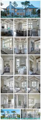 Beautiful Homes Of Instagram Home Bunch Interior Design, Florida ...