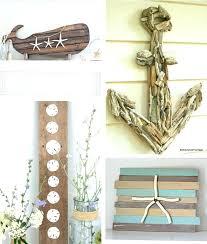 bedroom beach decor bedroom beach decor coastal metal wall art coastal bedroom beach cottage decorating ideas