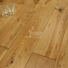 gallery of solid wood flooring oak direct incredible present 11