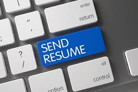 5 Rules Of Thumb For Using Job Search Engines Salter School Of