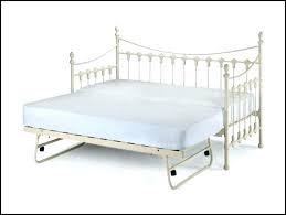 twin size daybed frame twin daybed fancy daybed pop up trundle daybed with pop up trundle bed bedroom home twin size daybed frame pop up trundle mattresses