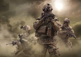 hd wallpaper military wallpaper army
