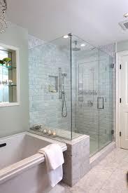 traditional master bathroom. Master Bathroom Traditional-bathroom Traditional W