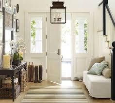interior lantern lighting. Style Foyer Pendant Lightin Election Lighti On Hallway Lighting Ideas Ceili Interior Lantern S