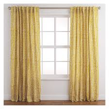Geometric Patterned Curtains Patterned Curtains Business For Curtains Decoration